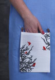 Red-birdspocket1.2