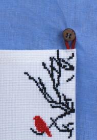 Red-birdspocket1.3