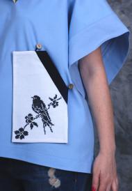 Singing-bird-pocket-1.2