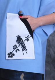 Singing-bird-pocket-1.2.2
