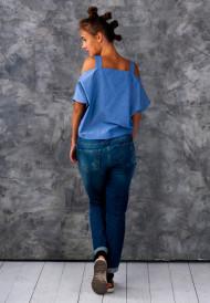 Top-cold-shoulders-3