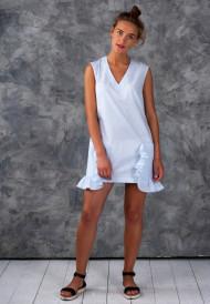 Dress-with-flounces_blue-2