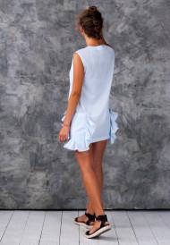 Dress-with-flounces_blue-4