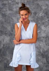 Dress-with-flounces_blue-5