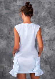 Dress-with-flounces_blue-6