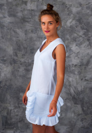 Dress-with-flounces_blue-7