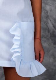 Dress-with-flounces_blue-9