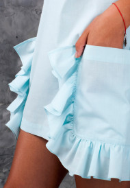 Dress-with-flounces_mint-8