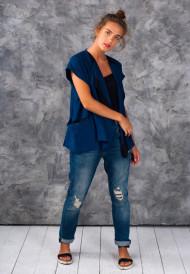 Jacket-blue-1