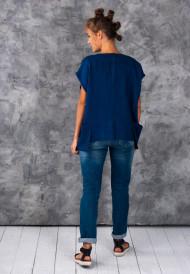 Jacket-blue-3