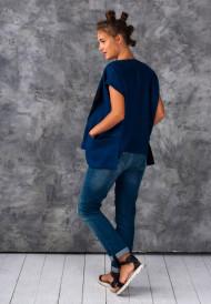 Jacket-blue-4