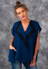 Jacket-blue-5