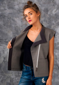 Jacket-broun-6