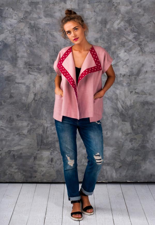 Jacket-pink-1