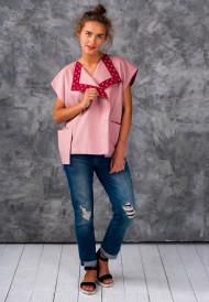 Jacket-pink-2
