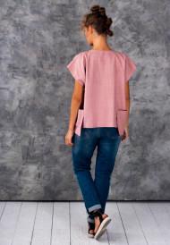 Jacket-pink-3