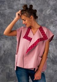 Jacket-pink-4