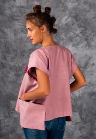 Jacket-pink-5