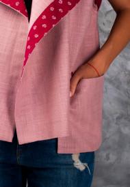 Jacket-pink-6