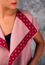 Jacket-pink-7