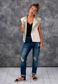 Jacket-white-3