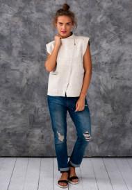 Jacket-white-6