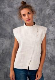 Jacket-white-9