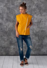 Jacket-yellow-2