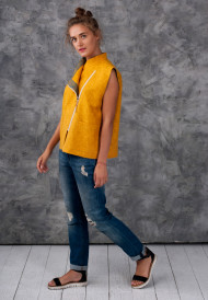 Jacket-yellow-3