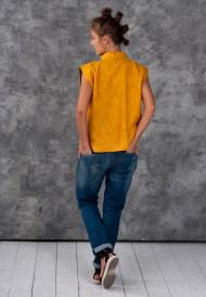 Jacket-yellow-4