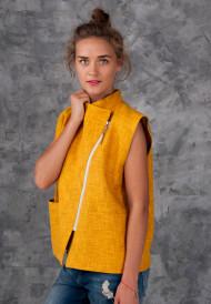 Jacket-yellow-5