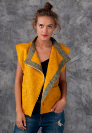 Jacket-yellow-6