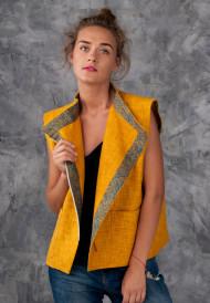 Jacket-yellow-7
