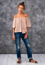 Top-off-the-shoulders-beige-1