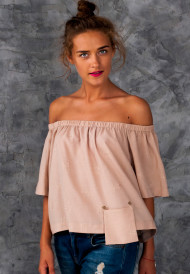 Top-off-the-shoulders-beige-4