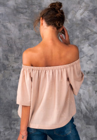 Top-off-the-shoulders-beige-6