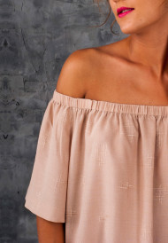 Top-off-the-shoulders-beige-7
