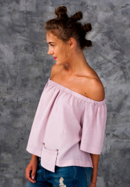 Top-off-the-shoulders-pink-5