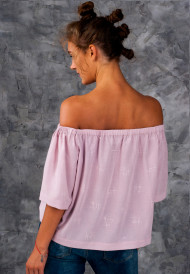 Top-off-the-shoulders-pink-6