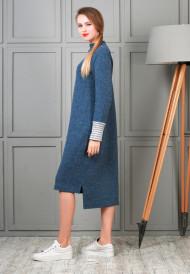 dress-blue-cuffs-4