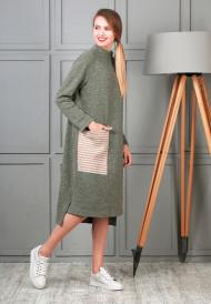 dress-green-pocket-2