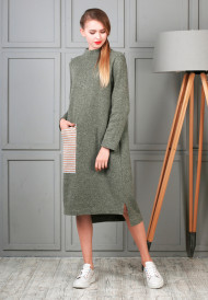 dress-green-pocket-3