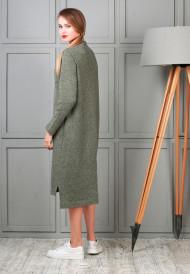 dress-green-pocket-5
