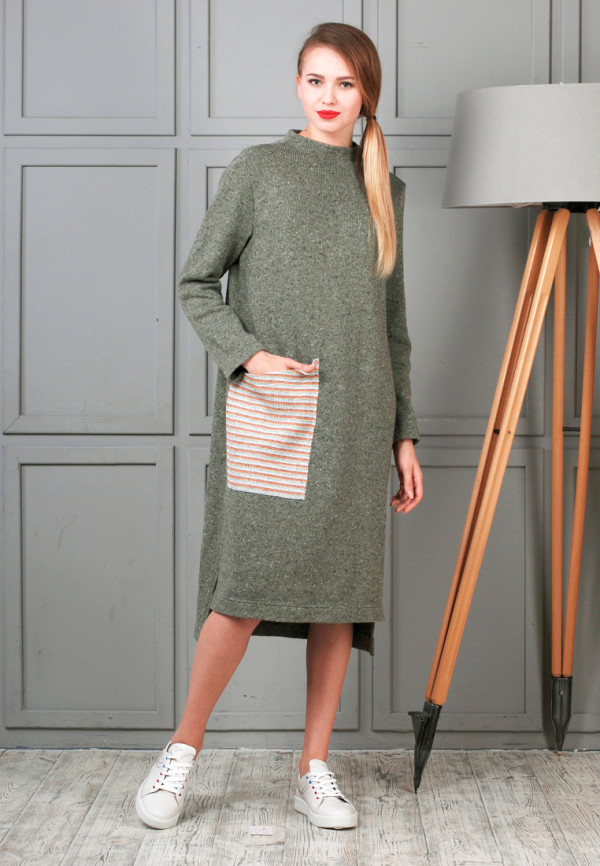dress-green-pocket-6