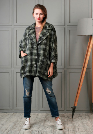 cape-plaid-1