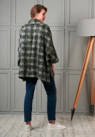 cape-plaid-3