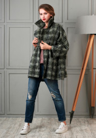cape-plaid-4