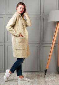 coat-mohair-2