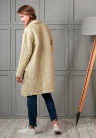 coat-mohair-3