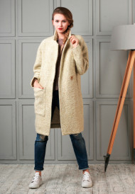 coat-mohair-4